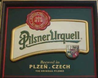 Praga, a tutta birra!